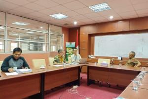 PWI Umumkan Juara Penulisan Artikel Kebangsaan dalam Rangka HUT Ke-74 Kemerdekaan RI