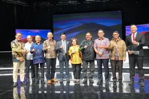 Pemenang Anugerah Jurnalistik Adinegoro