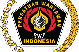 PWI Kecam Intimidasi dan Ancaman Pembunuhan terhadap Wartawan Detik.com