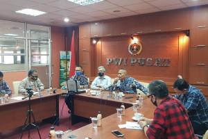 Mappilu : Penyelenggara dan Peserta Pemilukada Harus Taat Protokol Kesehatan