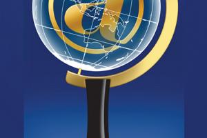 Agenda Tahunan Anugerah Jurnalistik Adinegoro Segera Digelar