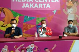 Menjaga Sarana dan Prasarana Olahraga Pasca-PON Papua 2021